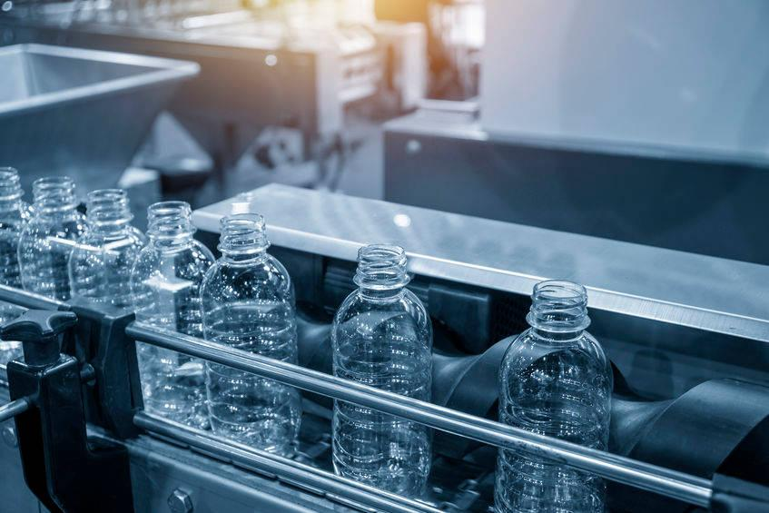 Bottle Filling: Your liquid, your brand, our expertise.  Whatever liquids you need to be bottled and branded your way, a call to DDS can get you going.  From short run product tests to high volume contract bottling operations, you can count on us.
