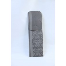 Cutlery Pouch Printed with Art Patterned Design