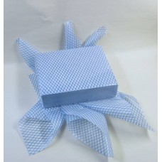 Lightweight All Purpose Cleaning Cloth